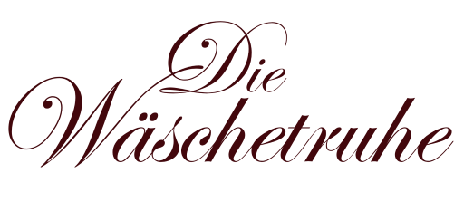 Wäschetruhe Bocholt